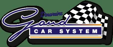 Gaud Car System